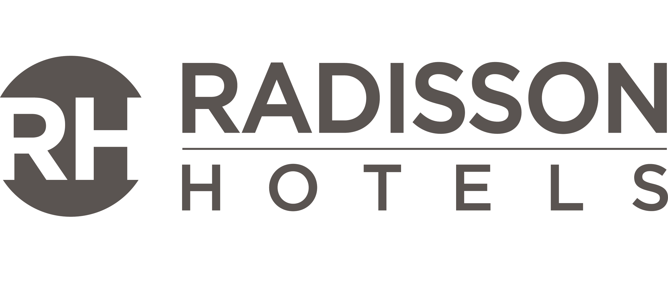 Radisson Hotels AE