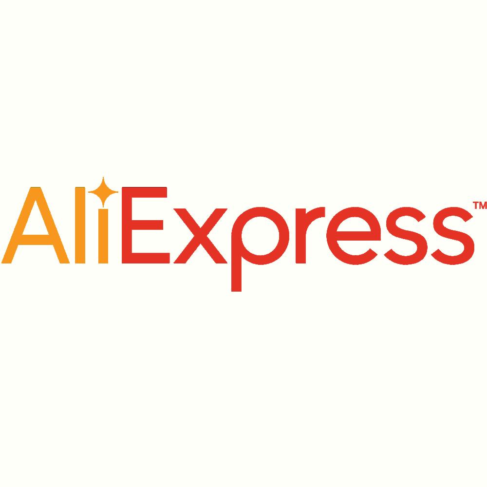 Klik hier voor de korting bij Ali Express LATAM