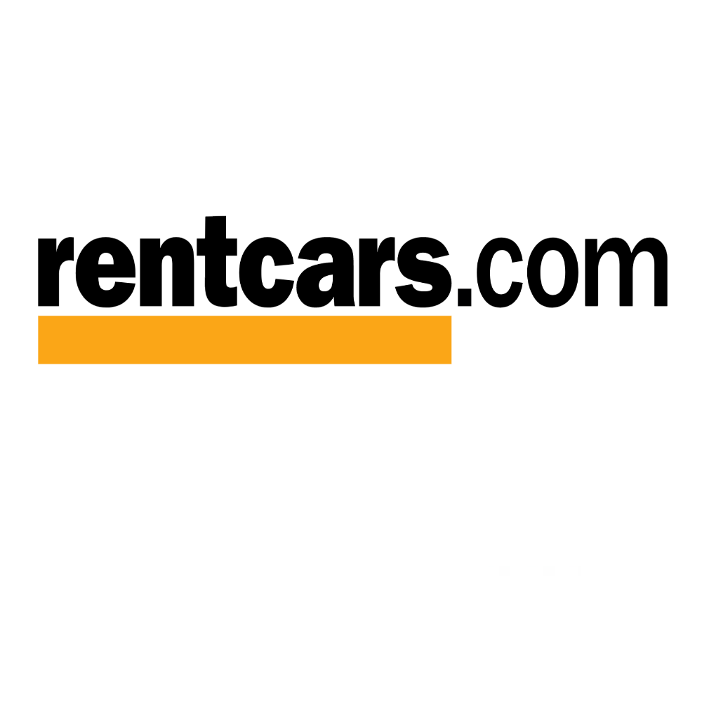 RentCars Cps All Latam