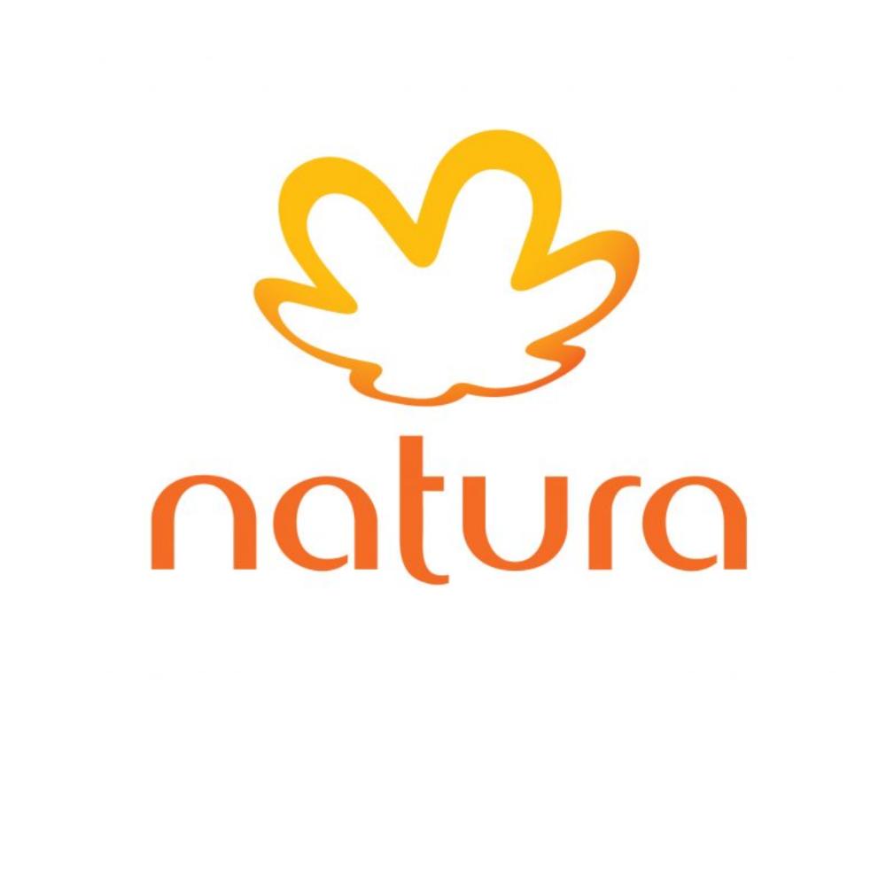 Natura Colombia