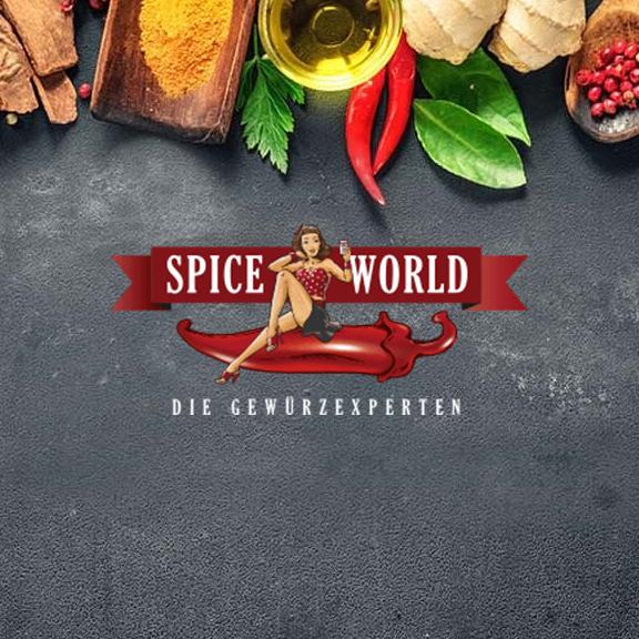 Spiceworld.at