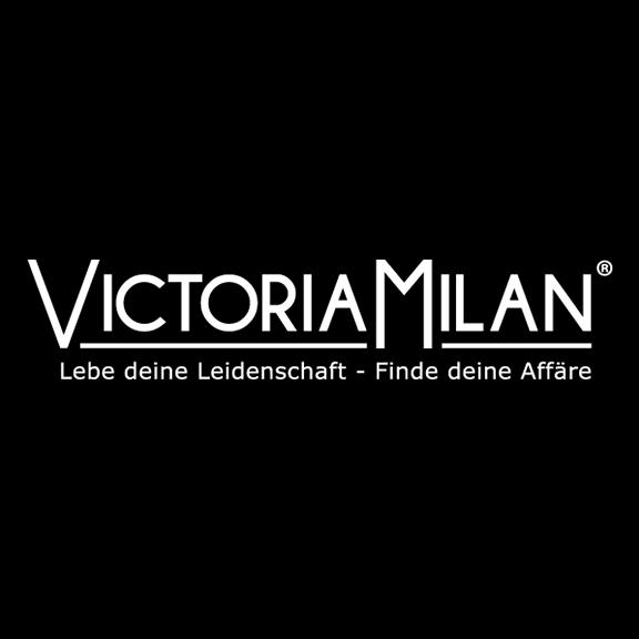 Victoriamilan.com/at