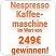 Kaffeegenuss (non incent) - AT
