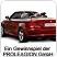 Traumauto 1er BMW Gewinnspiel (non-incent) – AT