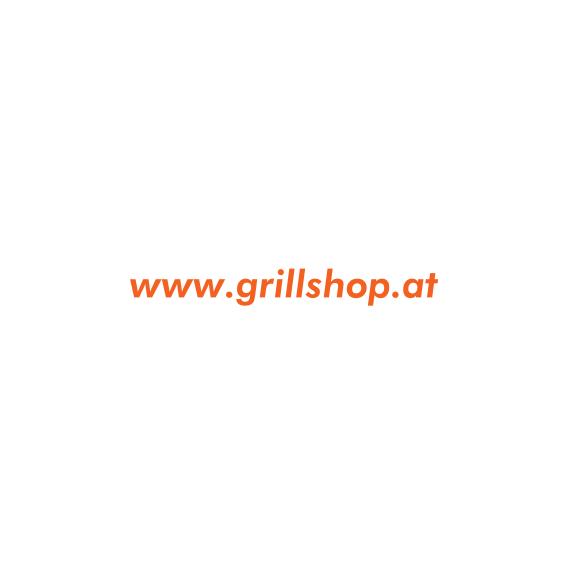 Grillshop.at