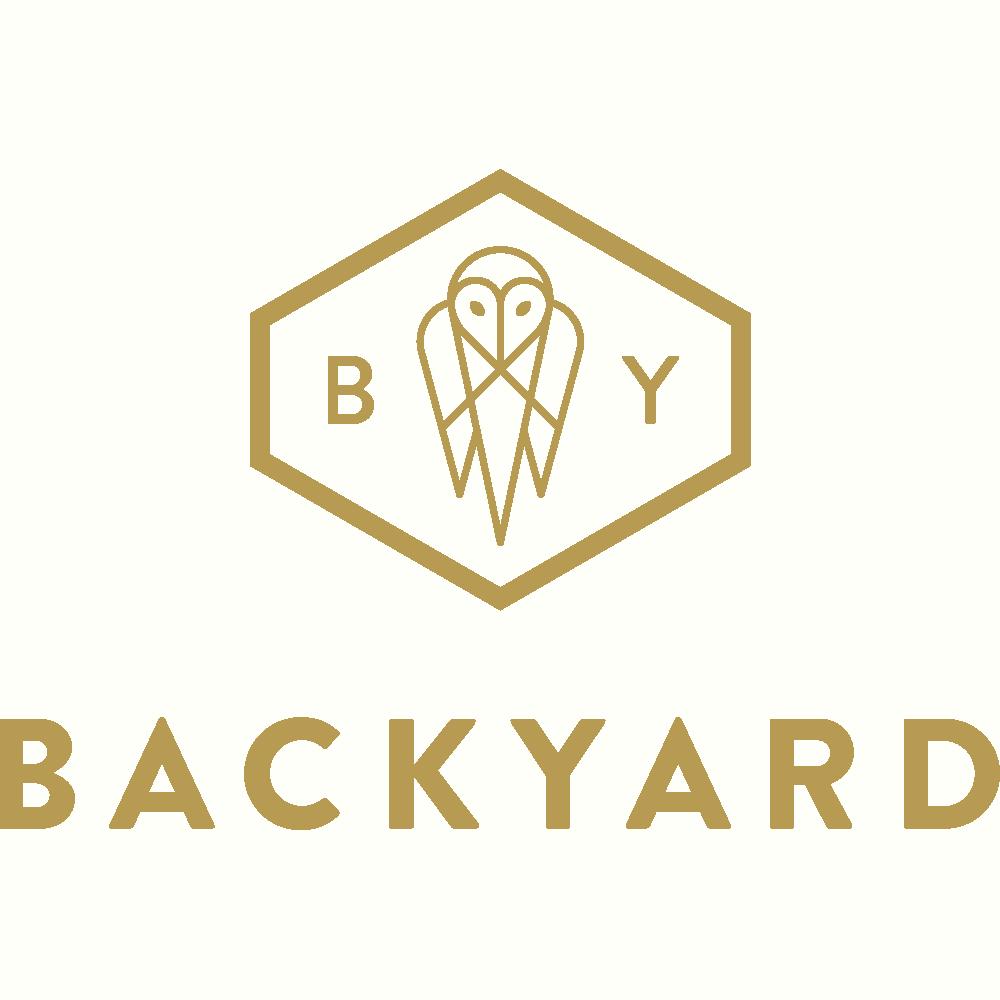 Backyard-shop.at