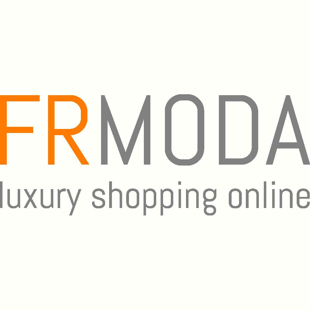 Frmoda.com