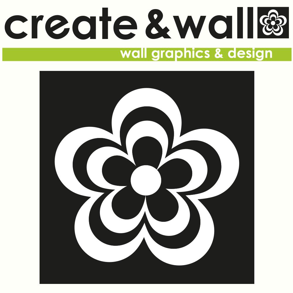 Create-and-Wall.de