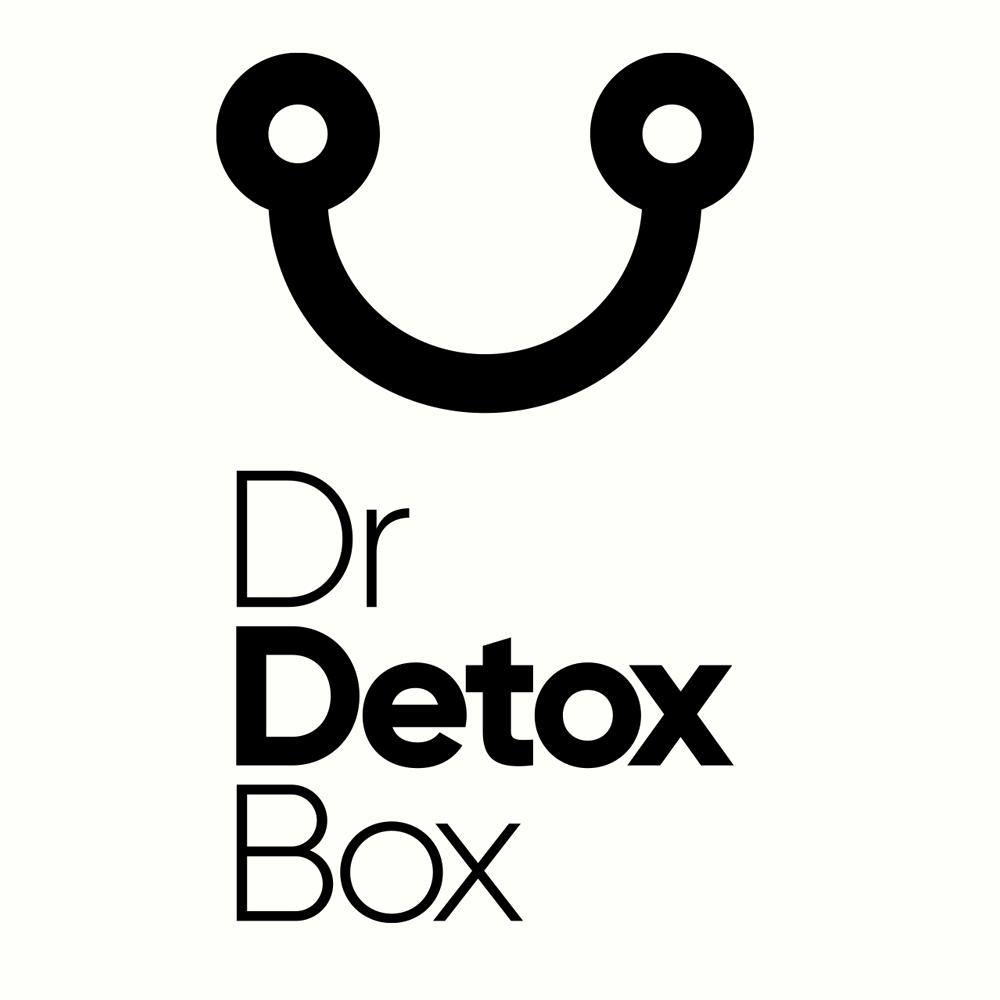 DrDetoxbox AT