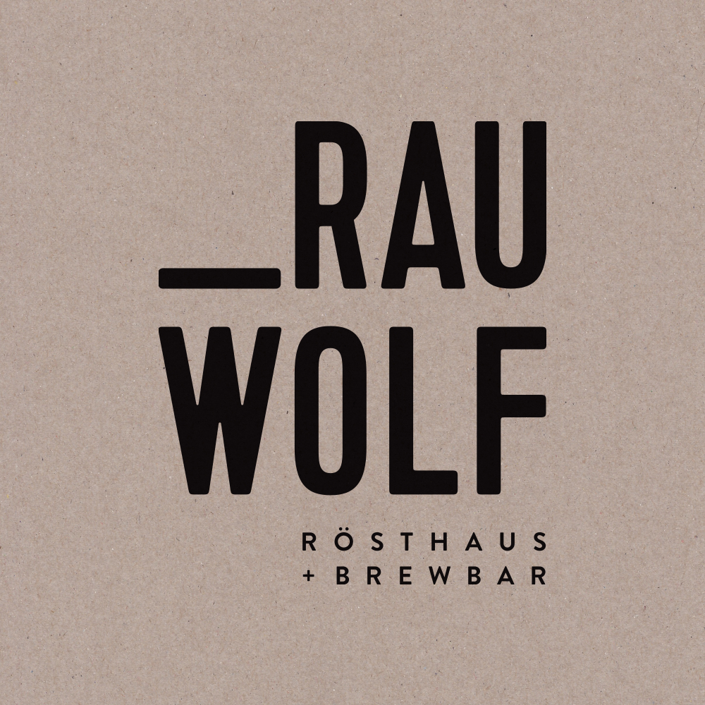 Rauwolf-Coffee.at