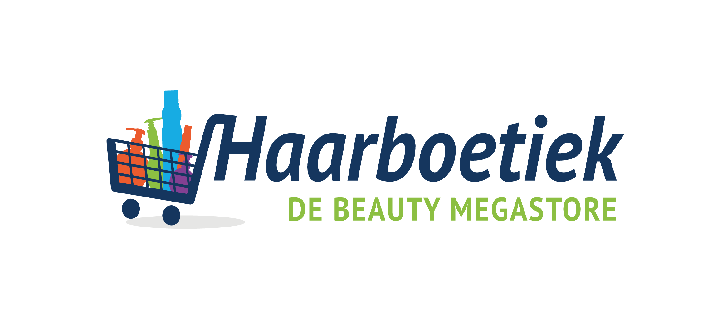 Haarboetiek.be