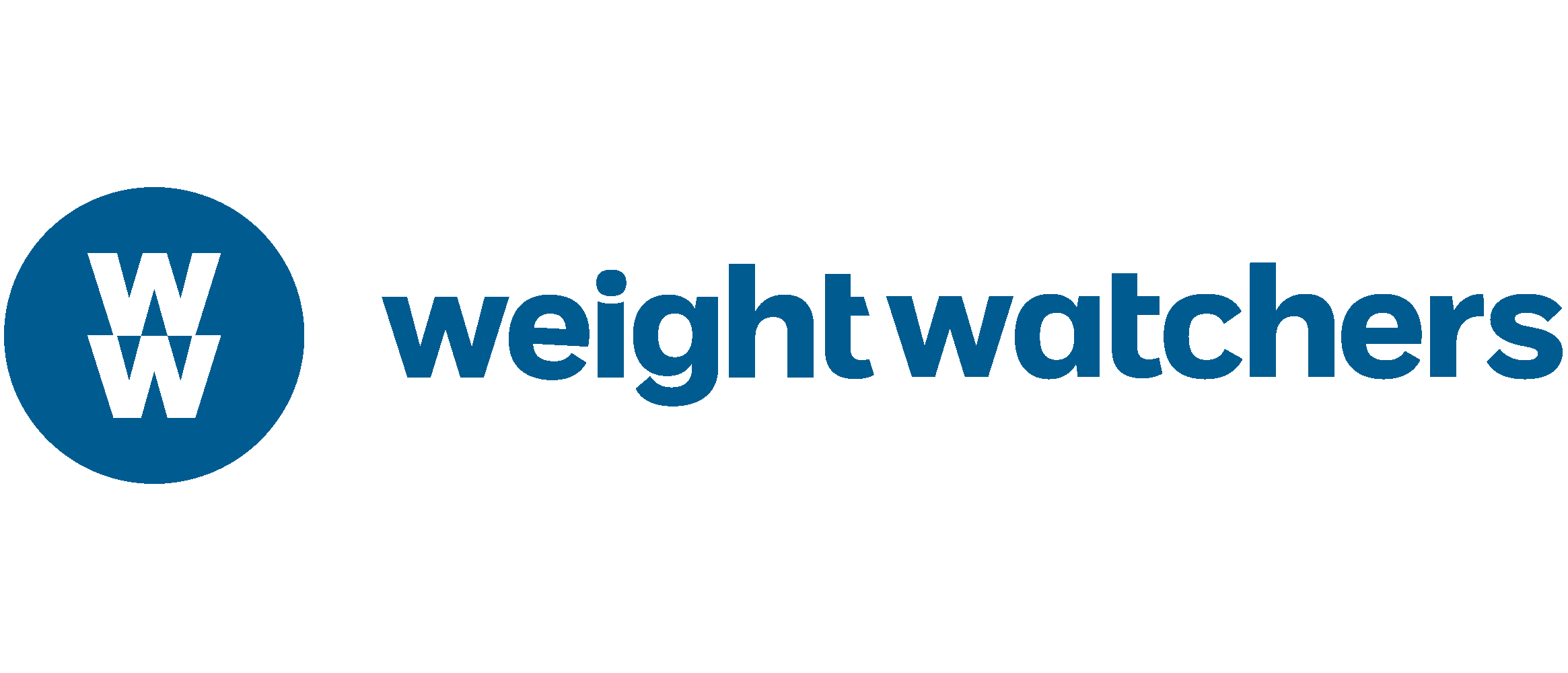 Weightwatchers.be