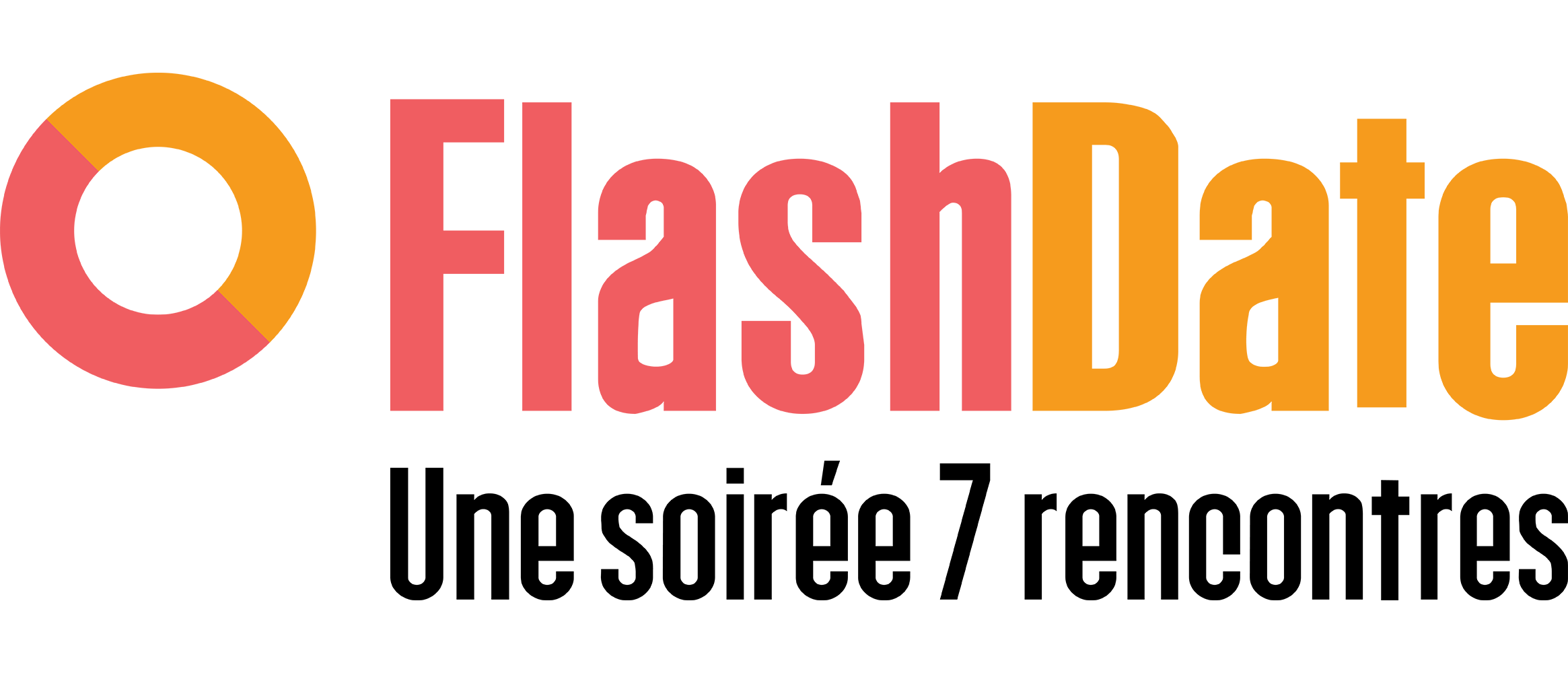 Flashdate.be