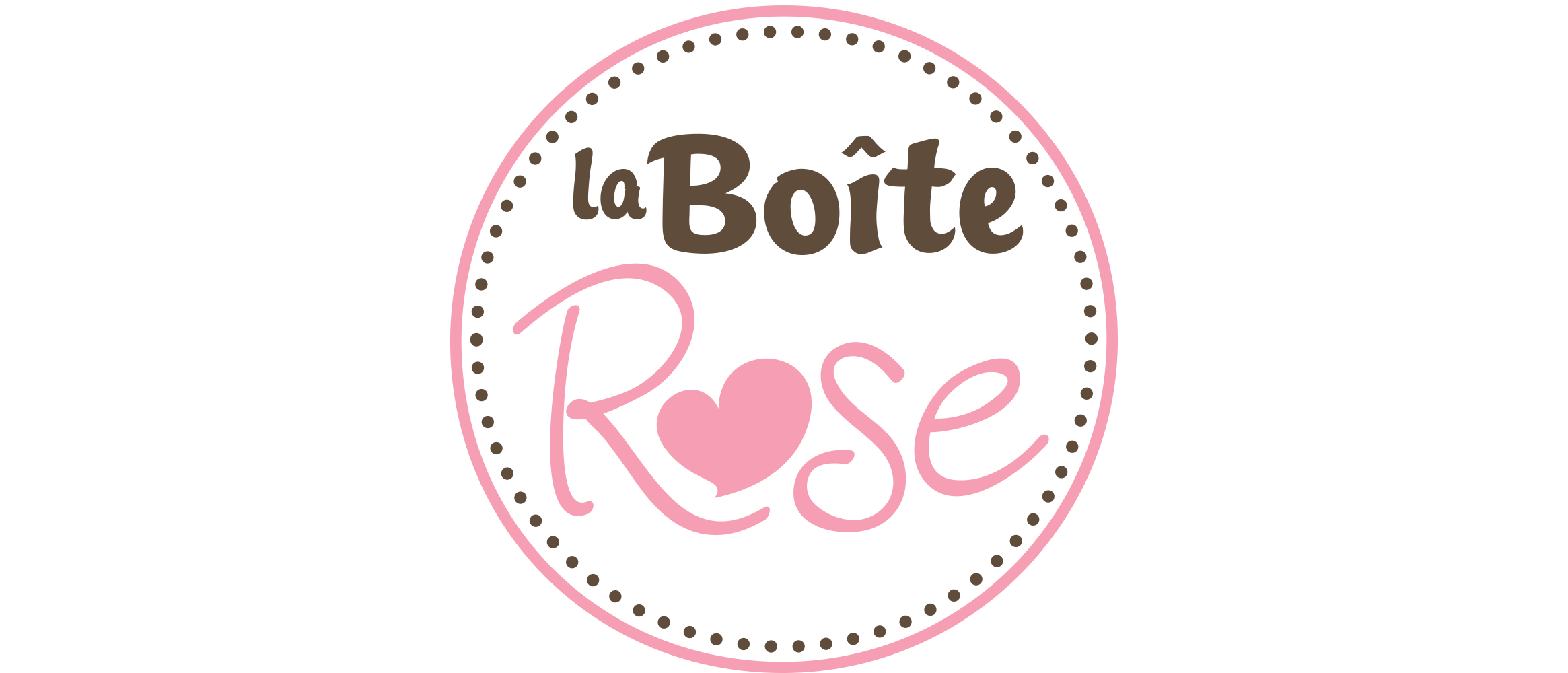 Laboiterose.be