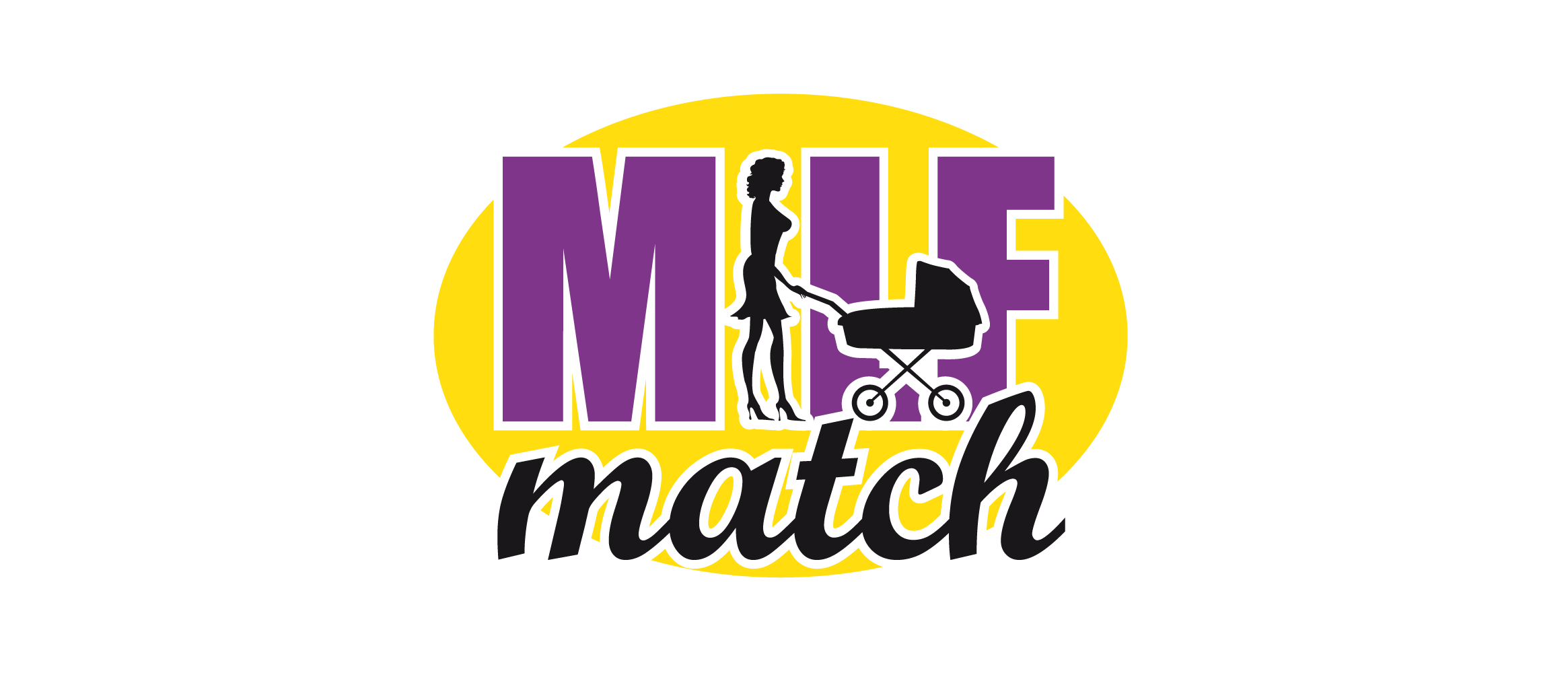Milf-Match.be