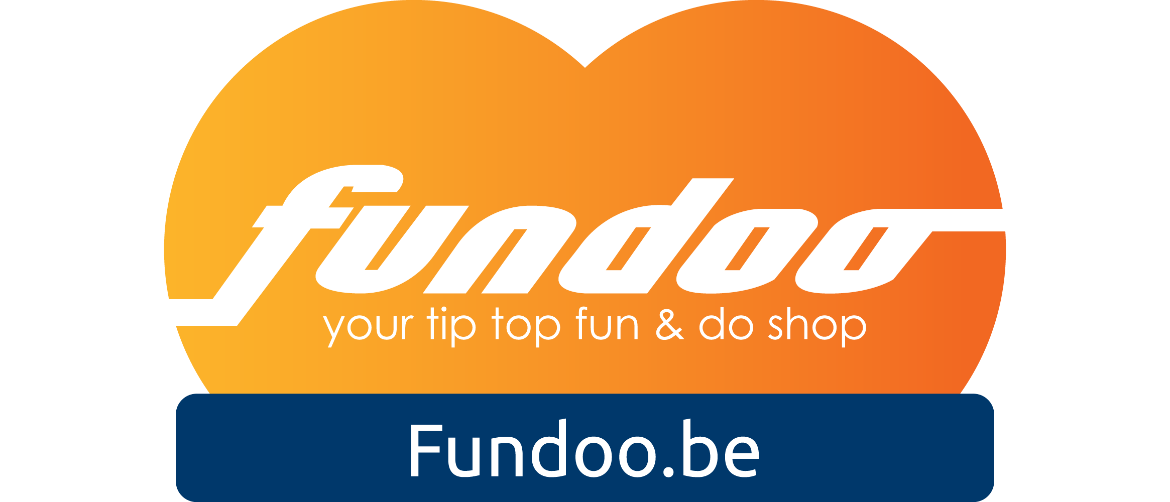Fundoo.be