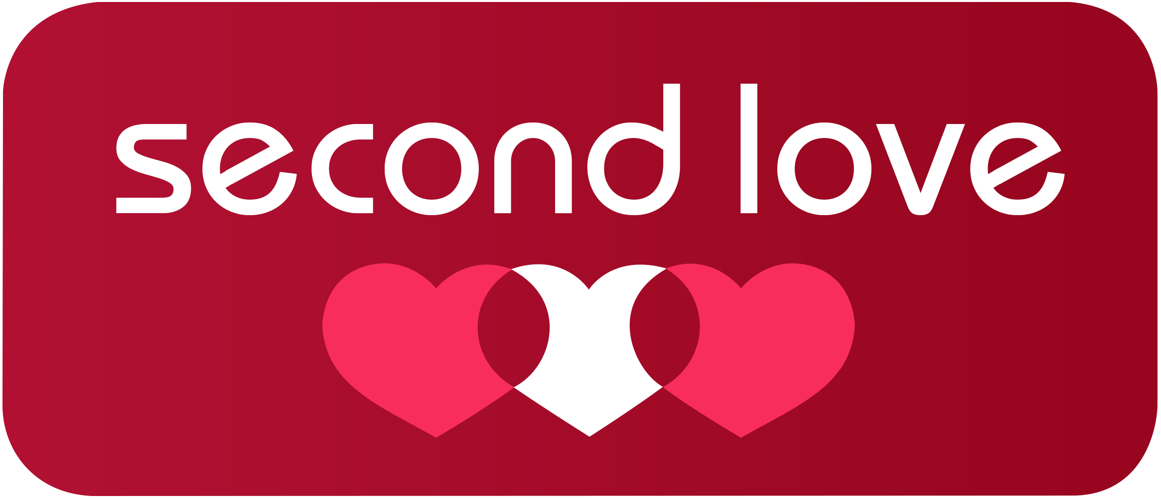 Secondlove.be
