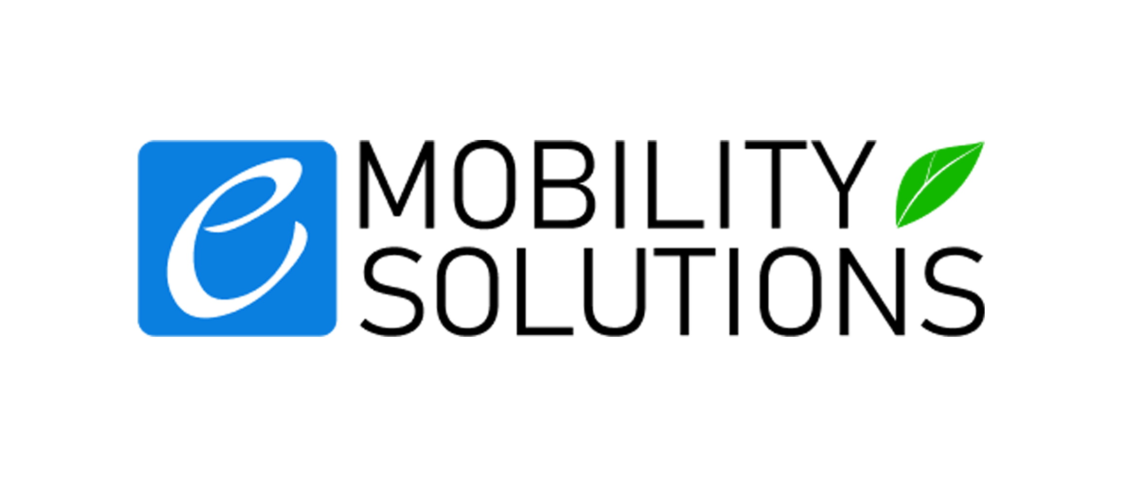 Emobilitysolutions.be