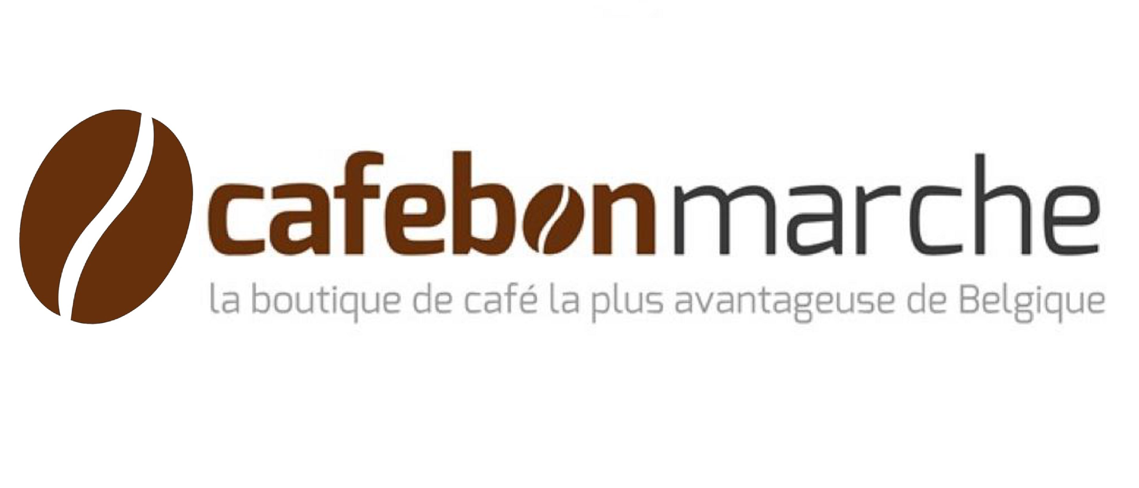 Cafebonmarche.be