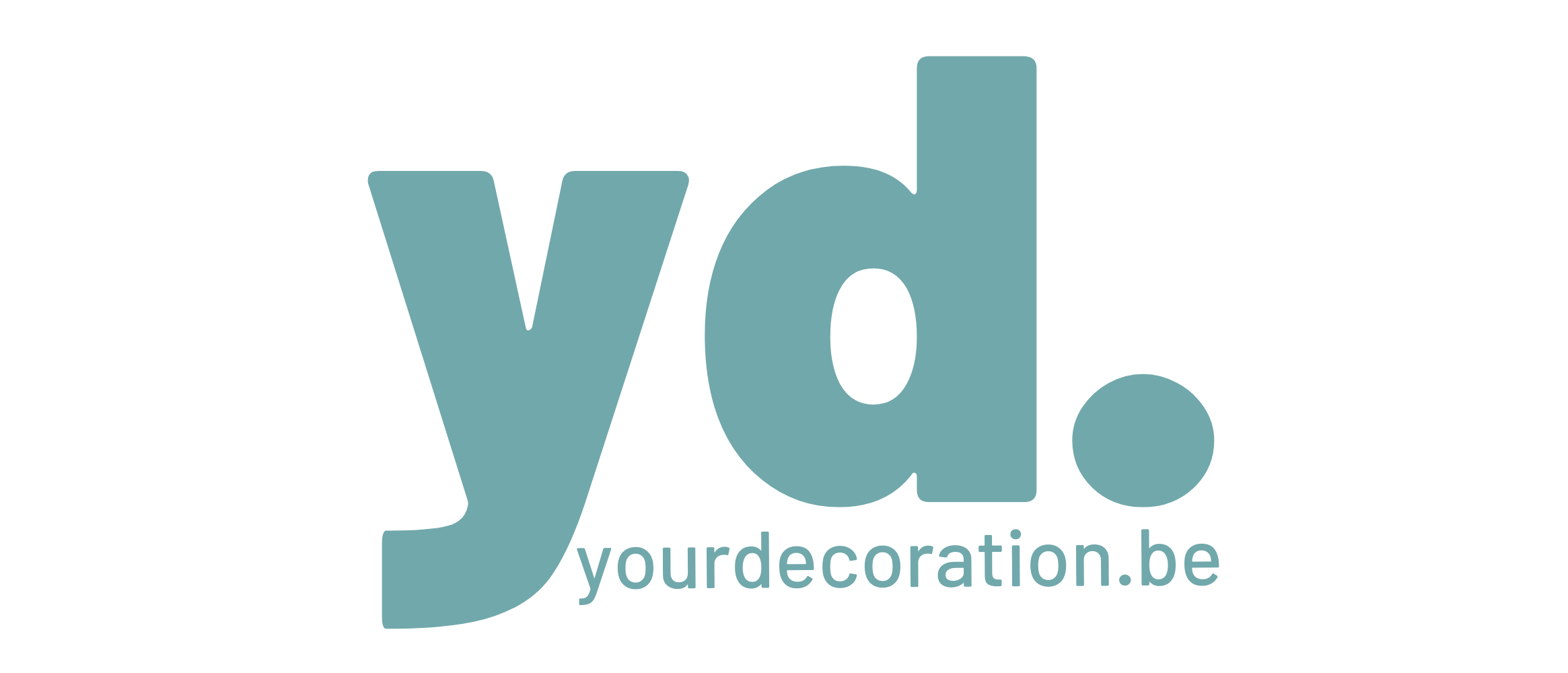 Yourdecoration.be