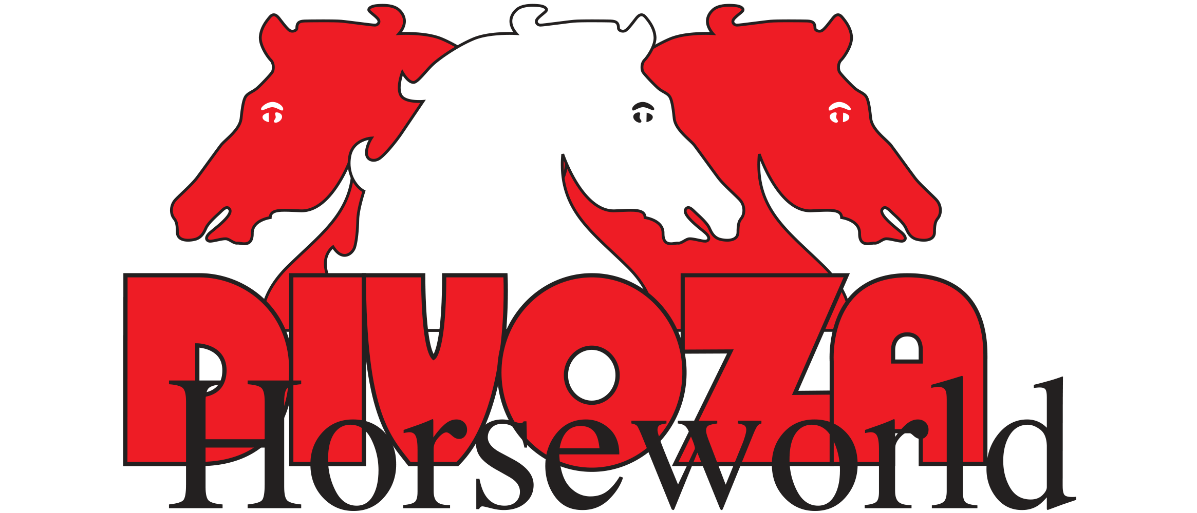 Divoza Horseworld
