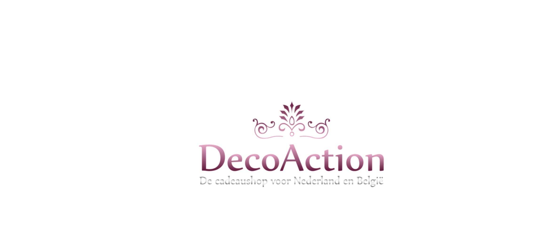 Decoaction.be