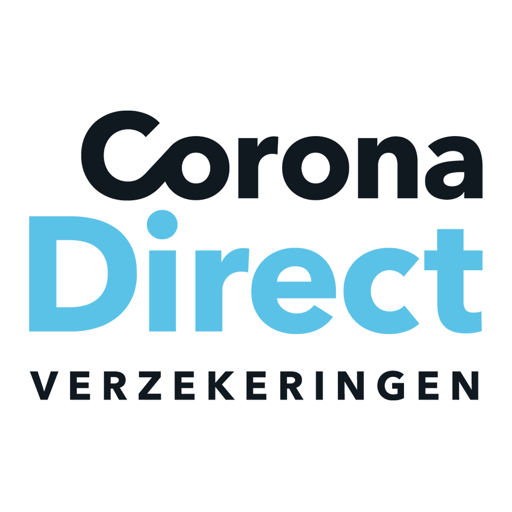 Coronadirect.be