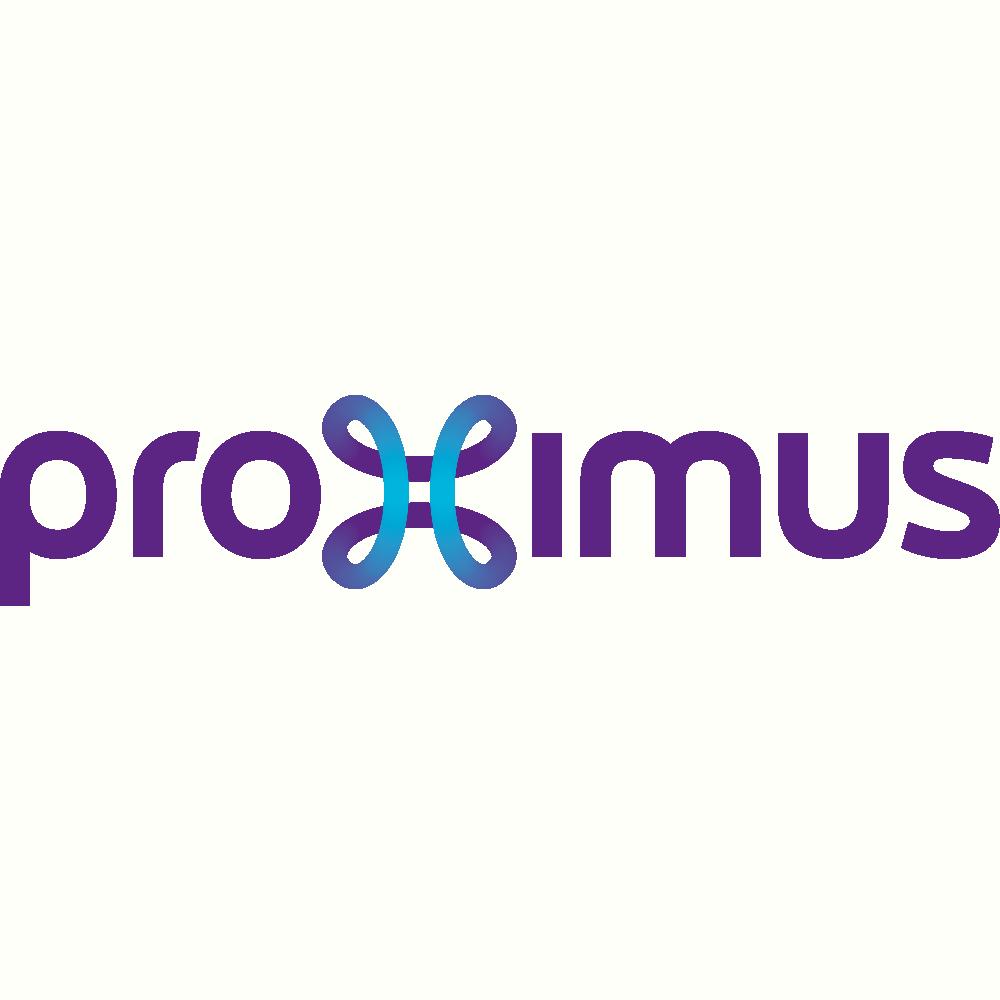 Proximus.be