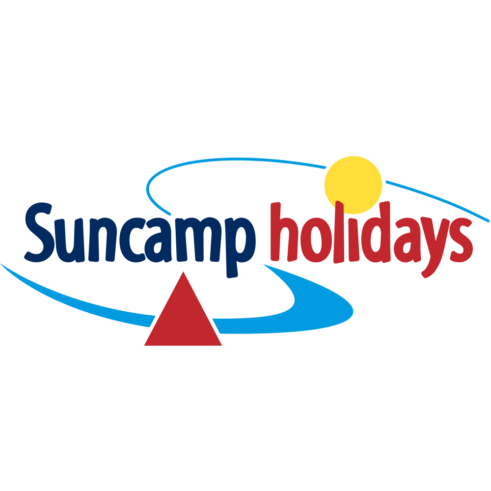 Suncamp.be