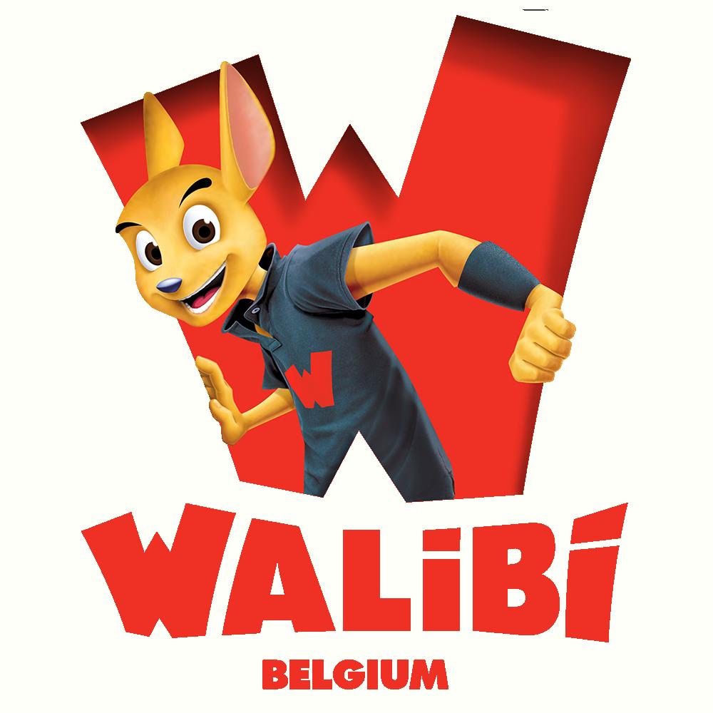 Walibi.com