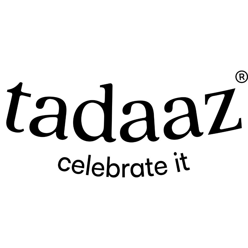 Tadaaz.be