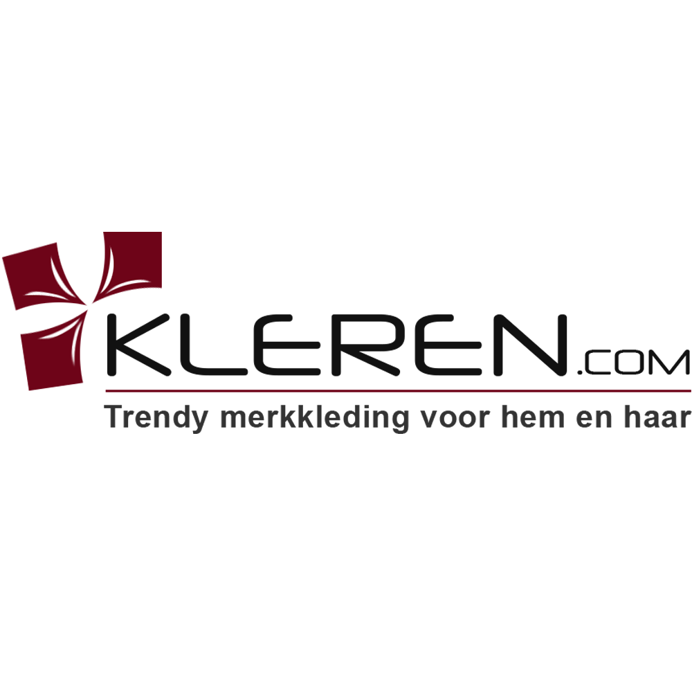 Kleren.com