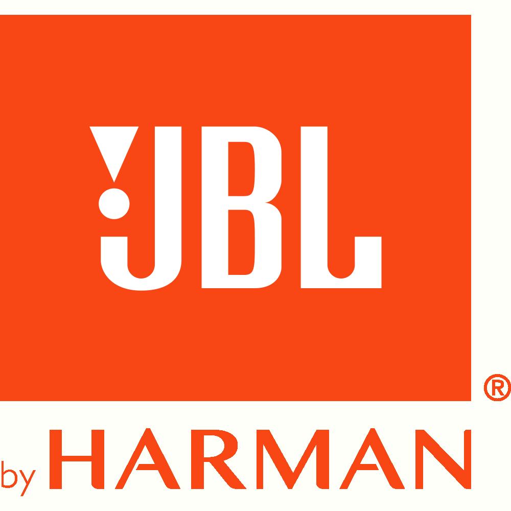 JBL BE