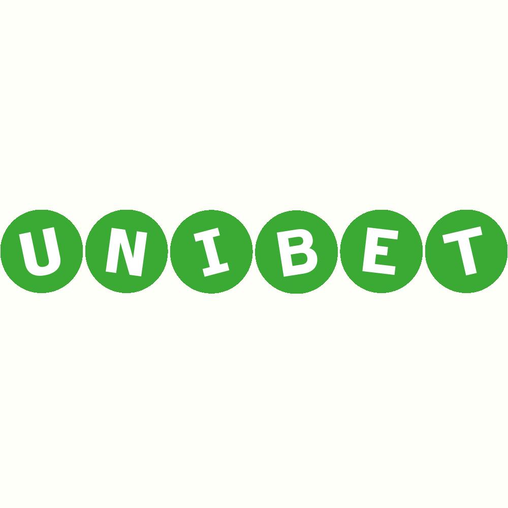 Unibet.be
