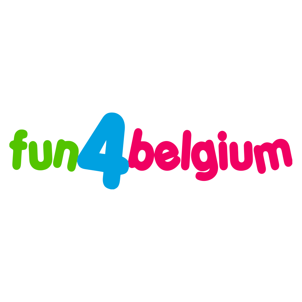 Fun4belgium.be