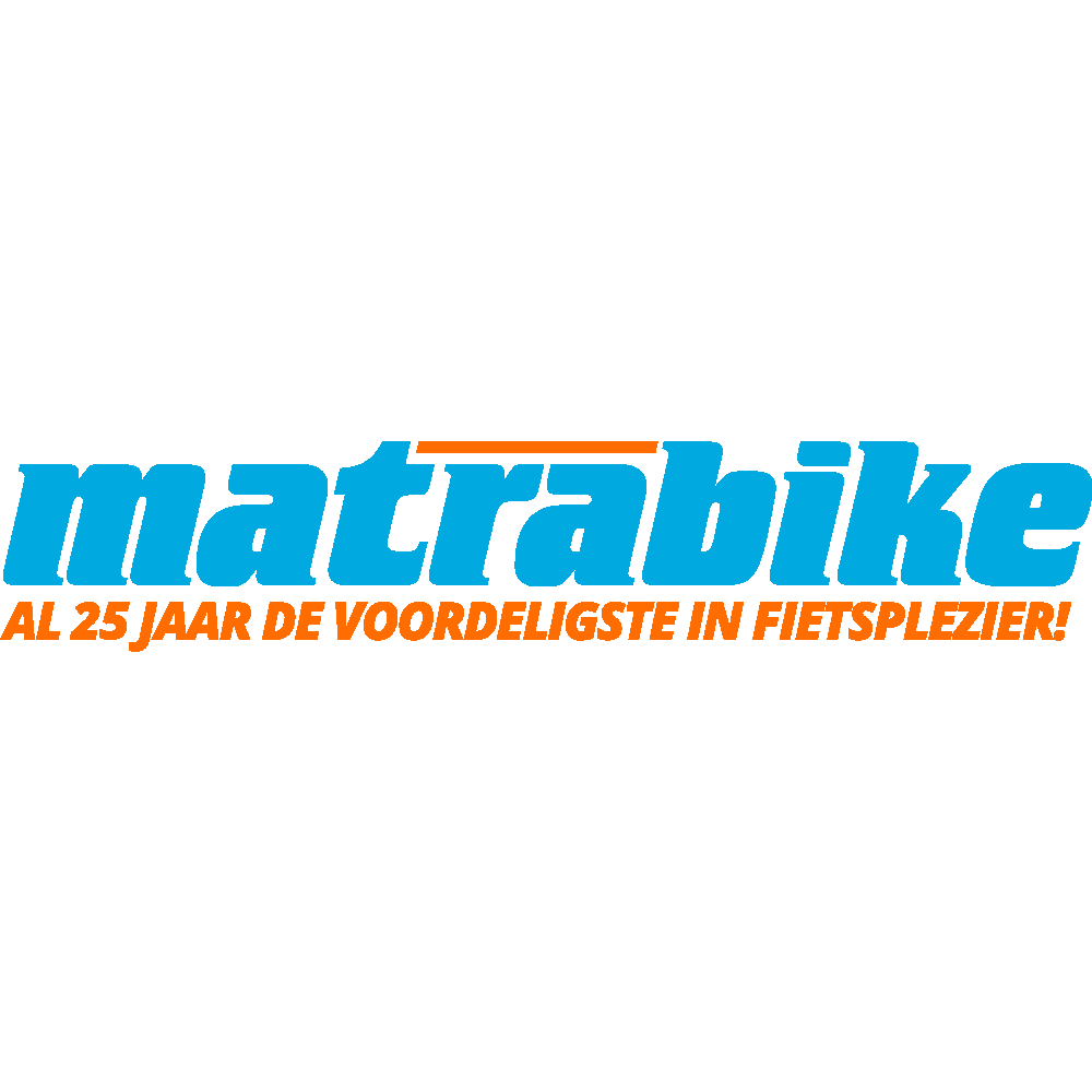 Matrabike.be