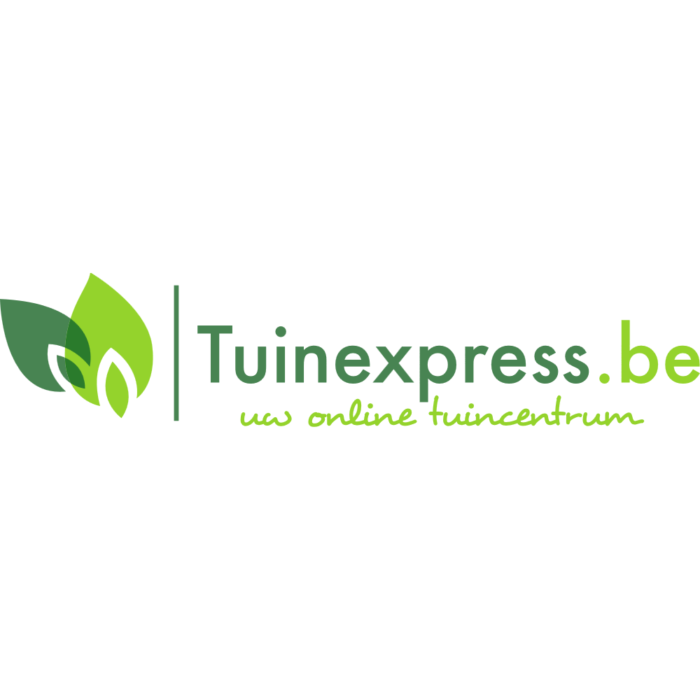 Tuinexpress.be