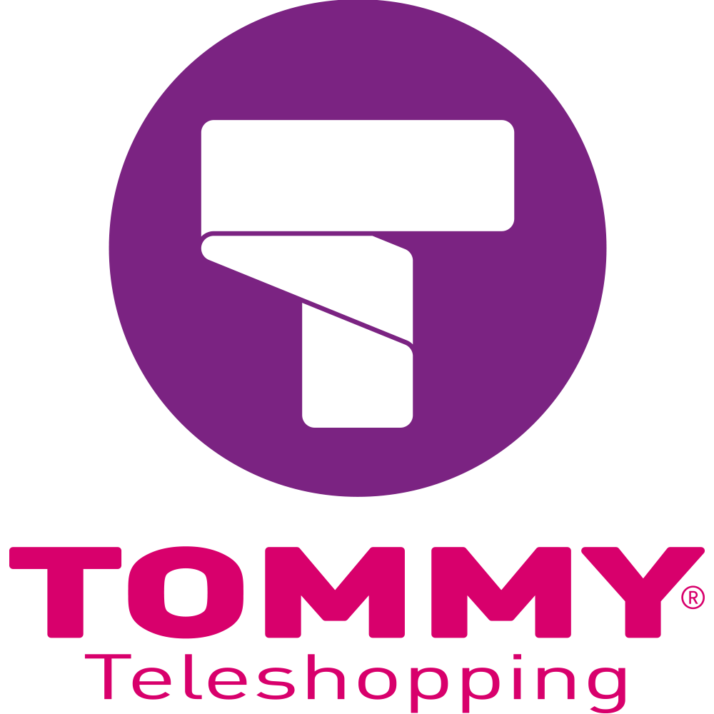 TommyTeleshopping.be