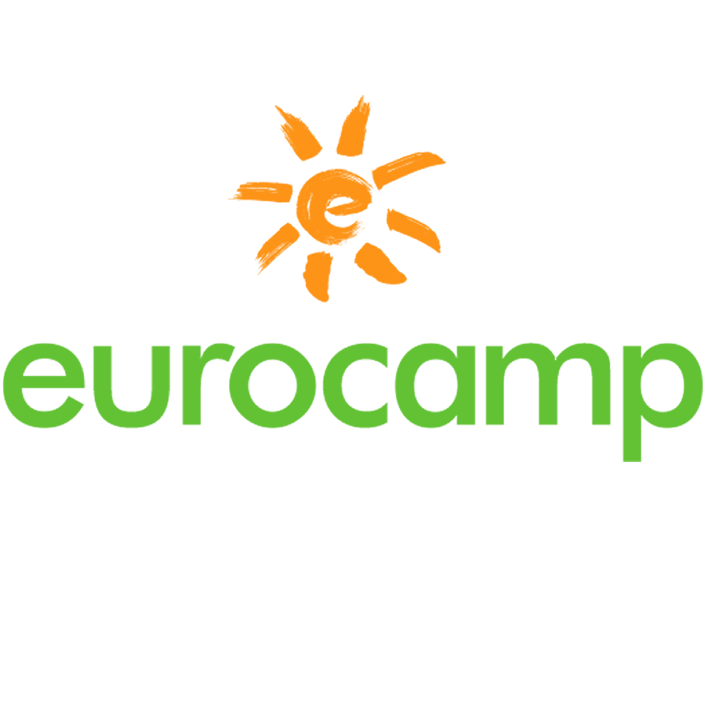 Eurocamp.be