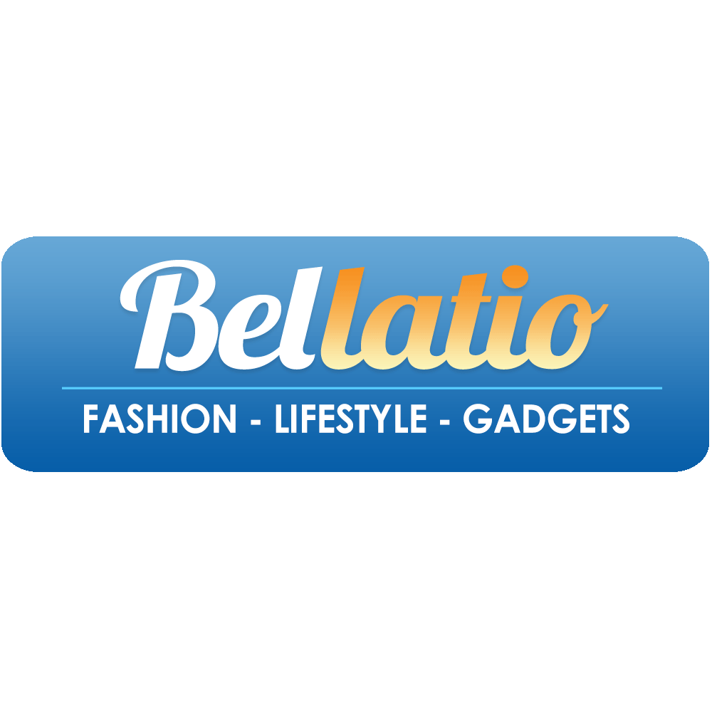 Bellatio.be