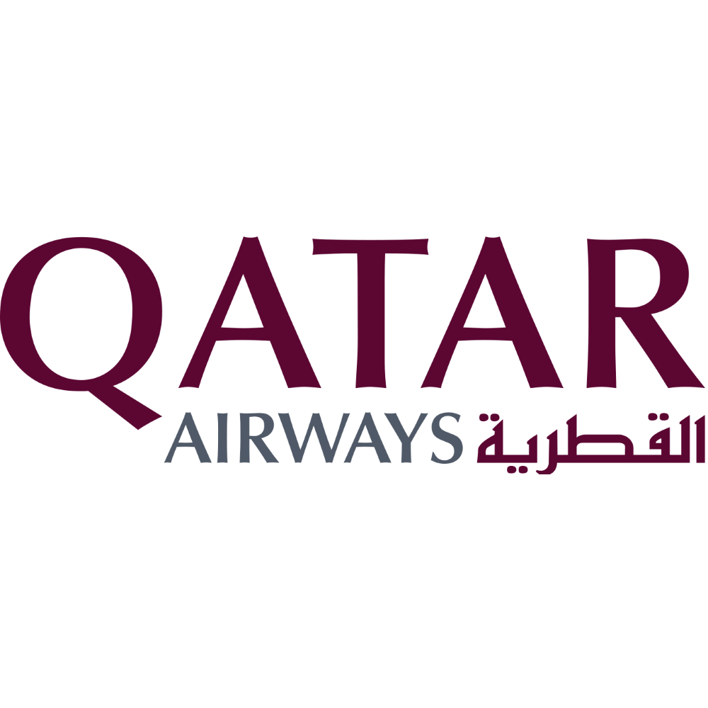 Qatar Airways BE
