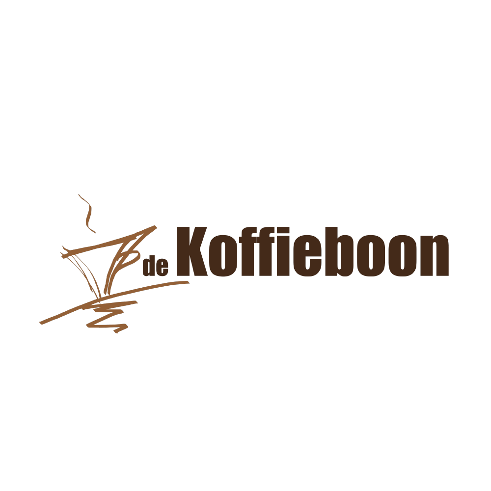 DeKoffieboon.be