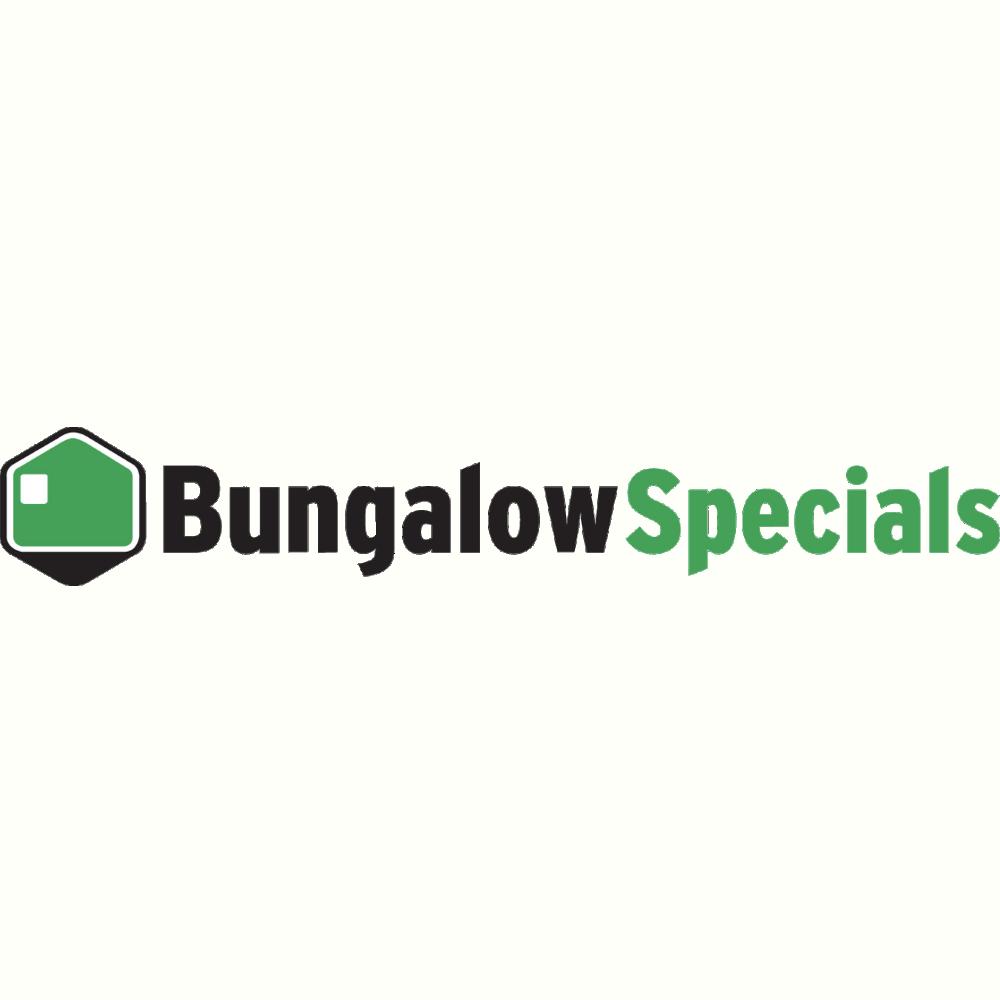 Bungalowspecials.be