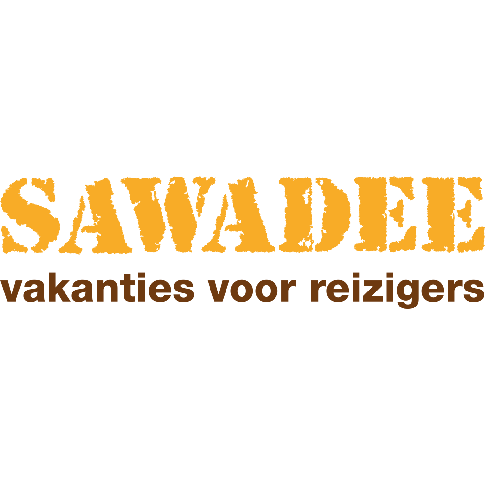Sawadeereizen.be