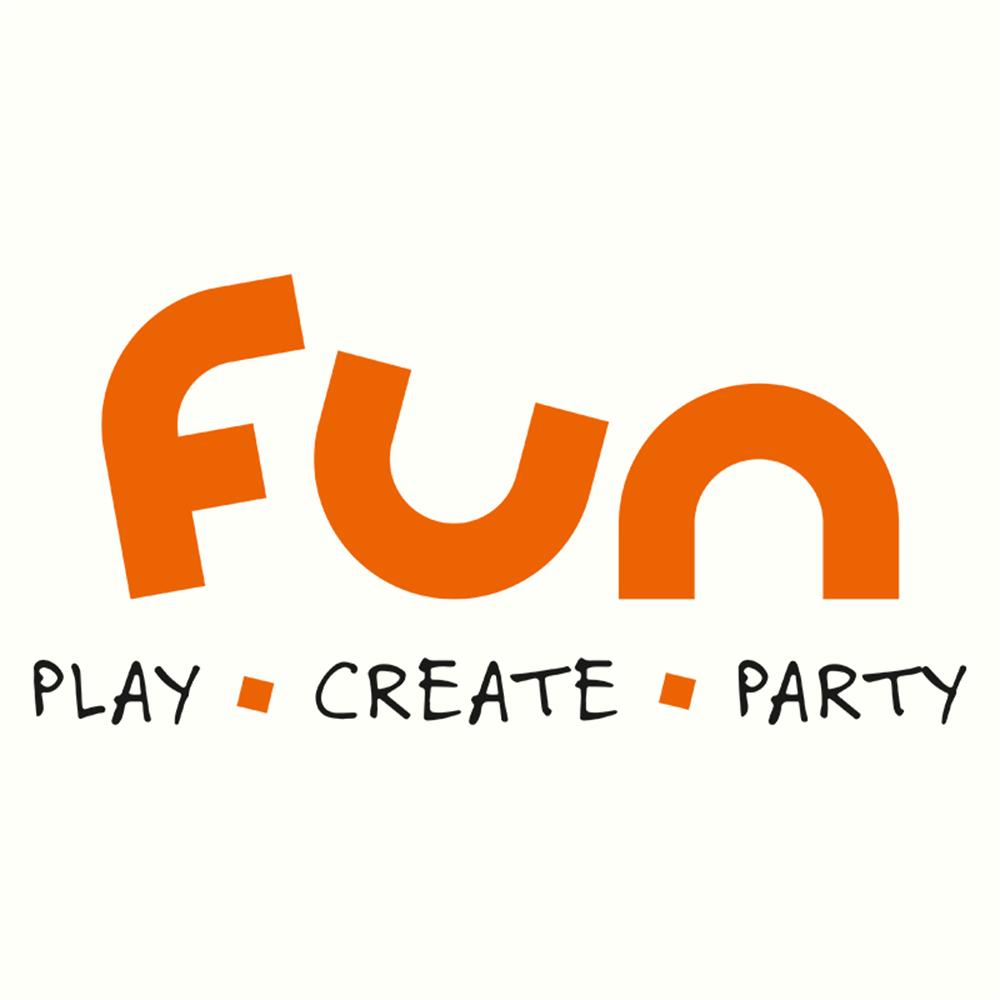 Fun.be