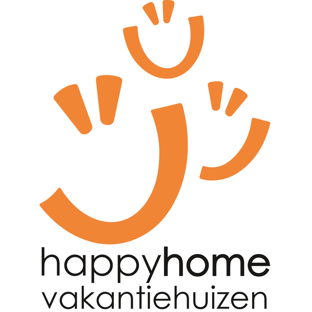 Happyhome.be