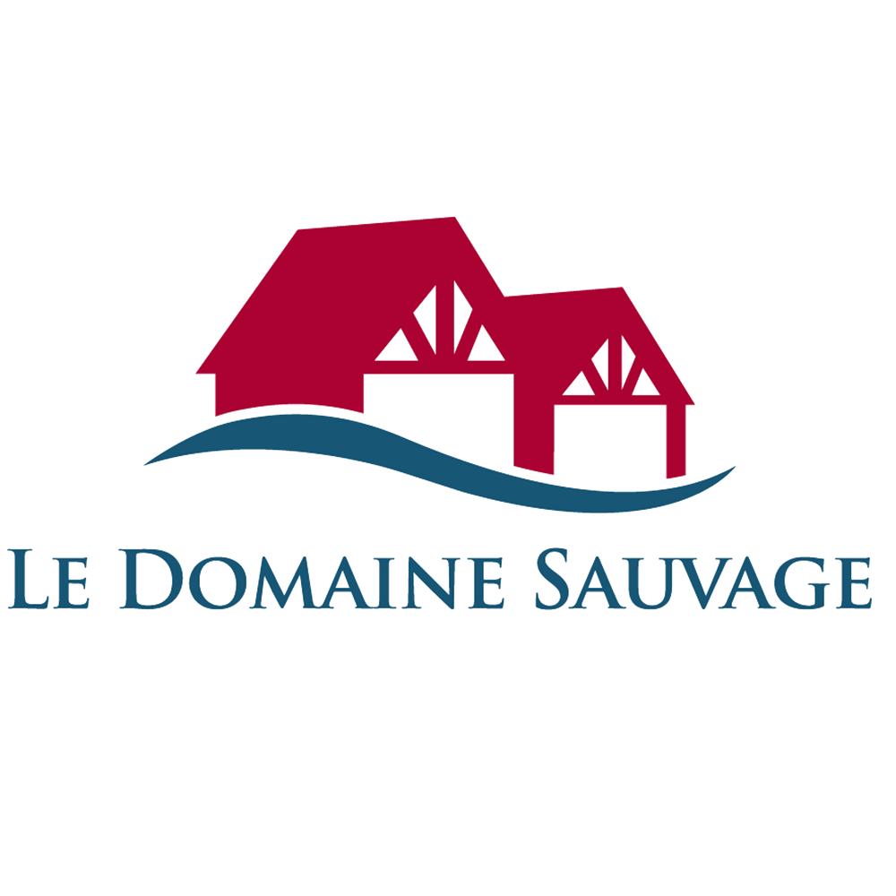 Ledomainesauvage.com