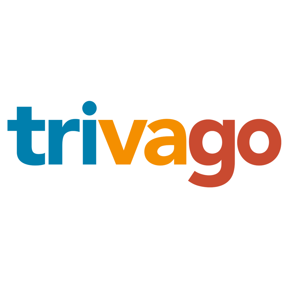 Trivago.be (NL)