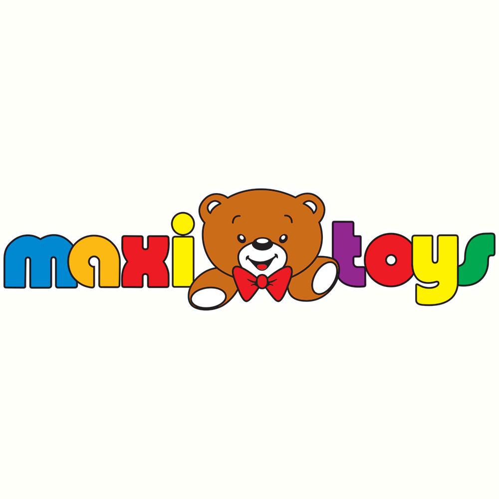 Maxitoys.be