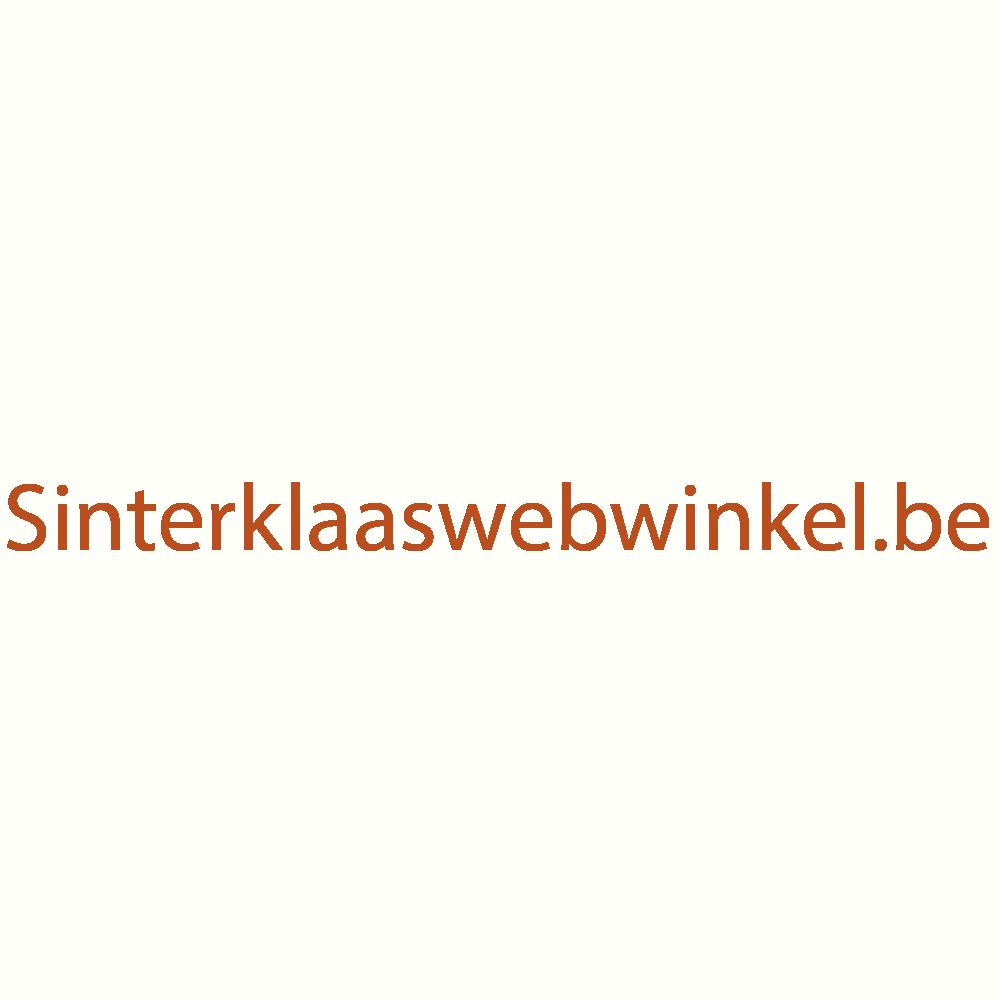 Sinterklaaswebwinkel.be